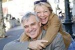 Séjour en midweek pour seniors : aussi possible en gîte rural !