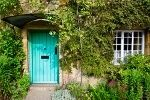 Réserver un gîte rural pour l'été en Ardenne : quand s'y prendre?