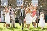 Choisir une salle de mariage avec logement sur place : Une formule intéressante