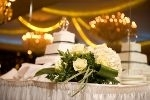 Réserver sa salle de mariage pour 2017 : quand s'y prendre, les critères